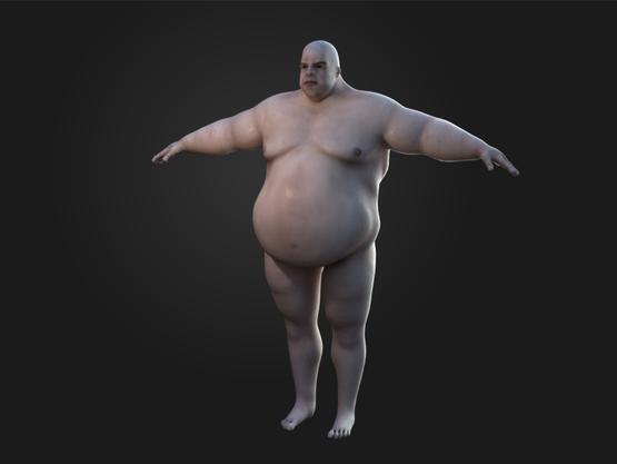 Big-man-model1