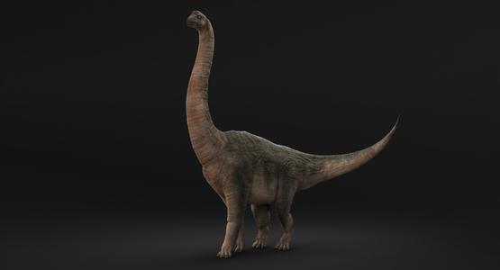Brachiosaurus-Rigged1