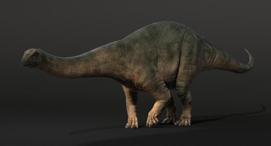 Brontosaurus-in-Zbrush1