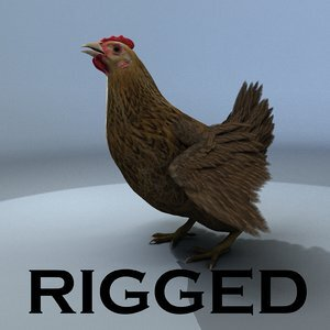 Chicken-RIGGED1