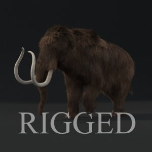 Mammoth-rigged1