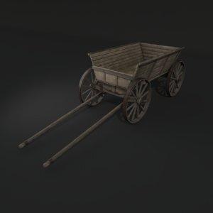 Wooden-cart1