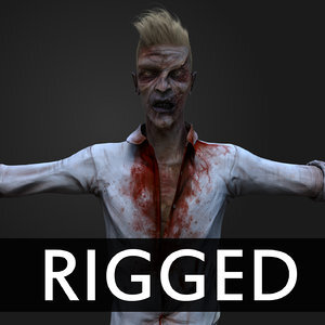 Zombie-Rigged1