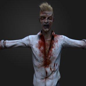 Zombie-walking-dead1