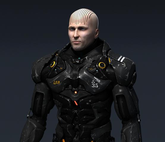 sci-fi-cyborg1